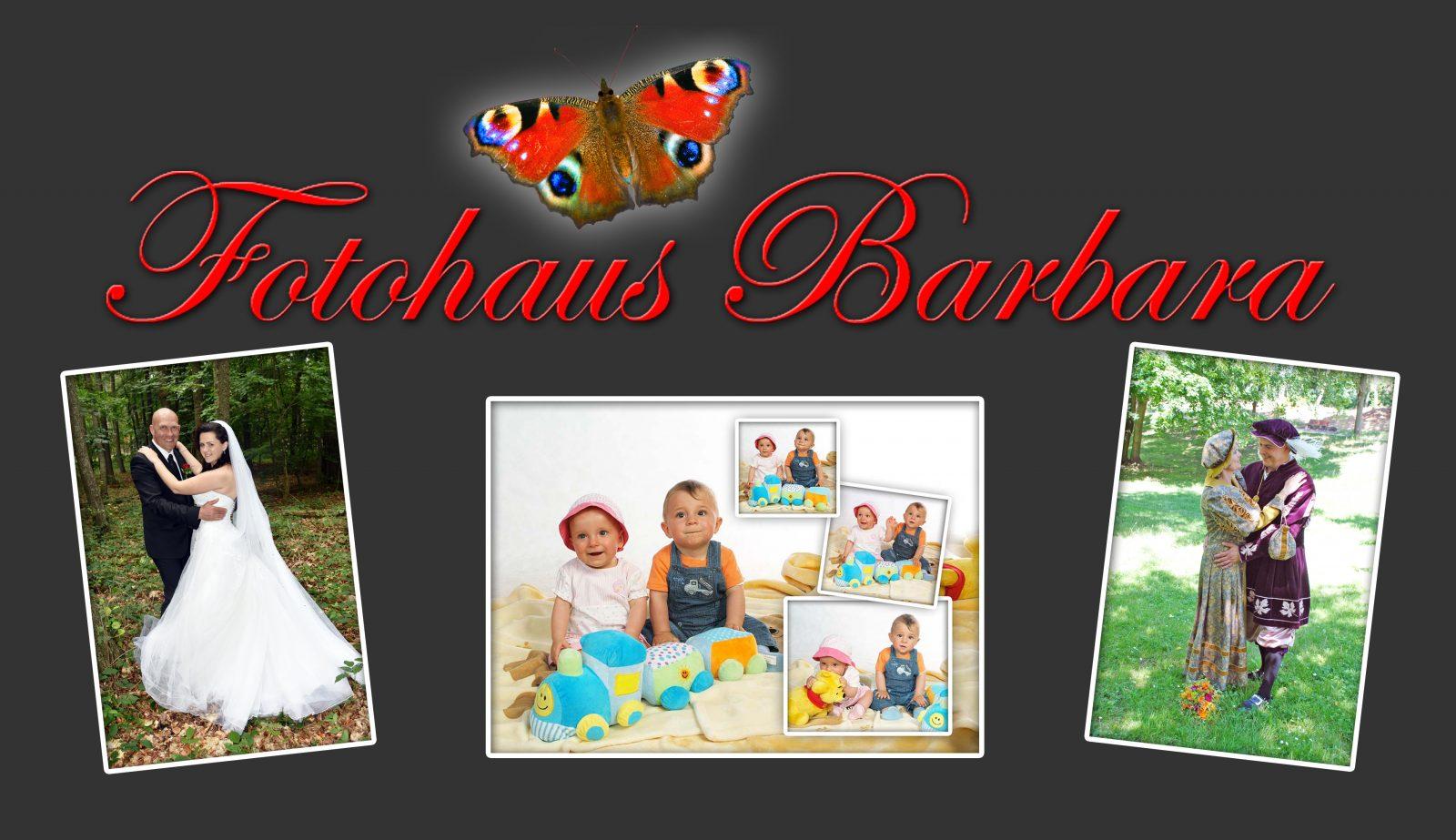 Fotohaus Barbara